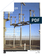 Protection Guide of SSEE Power Transformer.pdf