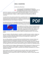 date-57d2c23ca950c0.30464026.pdf