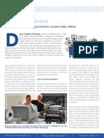 CX1200e-Dacar-CaseStudy-EN.pdf