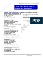 NGU PHAP TIENG ANH TOM LUOC – BAI 15 -MODAL VERBS IN ACTIVE OR PASSIVE.pdf