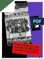 Artigo_ Livro dos 20 anos de União de Mulheres de São Paulo.pdf