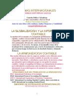 Resumen diapositivas en word Normas Internales.doc