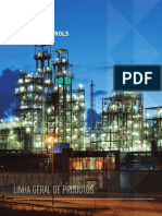 Pentair-LinhaGeralDeProdutos-baixa(1).pdf