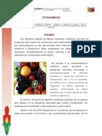 fitoquimicores (1)