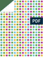 Papel decorado lunares.pdf