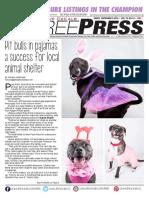 DeKalb FreePress 9-9-16