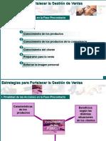 Estrategias para Fortalecer la gestion de Ventas.ppt