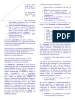 parabula-notes.docx