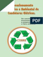 dimensionamento econômico de condutores.pdf
