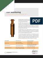 Zenith gauge.pdf