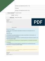 QUIZ 1-7.pdf