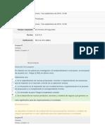 QUIZ 1-9.pdf