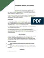 Estandares internacionales de educación para contadores profesionales.pdf