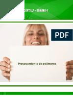 Cartilla4.pdf