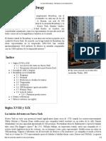 Circuito de Broadway - Wikipedia, la enciclopedia libre.pdf