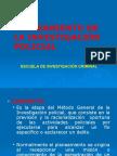10639597 - Planeamiento de La Inv.policial