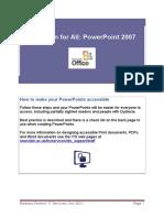 designingforallPowerpoints-2