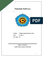 Makalah tentang software wielino.docx