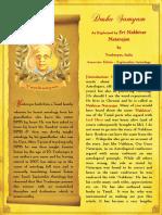 DoshaSamyamColor.pdf