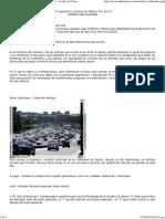 323278650-AFOROS-VEHICULARES-CONTEO-de-COCHES-Avaluos-de-Casas-Valuacion-de-Inmuebles-y-Maquinaria-Servicio-de-Avaluos-Inmobiliarios-Comerciales-Fiscales.pdf