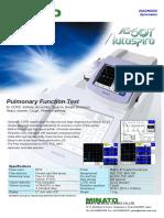 Brochure AS507