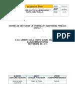 SOA-S1D12-V3Sistema Gestion Seg Trabajo