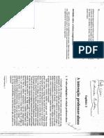 A interacao professor-aluno.pdf