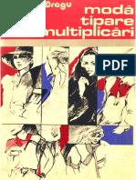 98019032 Petrache Dragu Moda Tipare Multiplicari