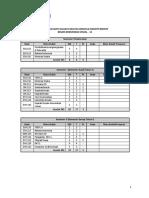 S1-Desain-Komunikasi-Visual-DPMK-2014-8-Smt