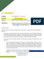 Carta Mb Sunarp_ Miraflores .1