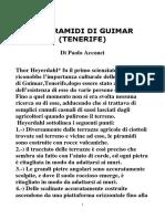 Le Piramidi di Guimar.pdf