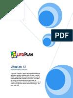Manual LitoPlan 13.pdf