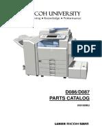 part list.pdf