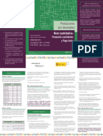 cuadriptico_prestaciones_nivelcontributivo desempleo.pdf