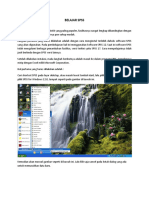 Belajar SPSS.pdf