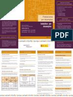 cuadriptico_subsidio_desempleo.pdf