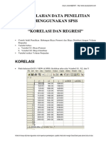 Pengolahan Data Penelitian Menggunakan SPSS.pdf