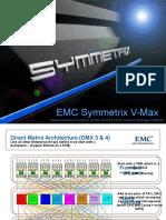 EMC Symmetrix V-Max.ppt