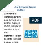 LectureChapters41v3.pdf