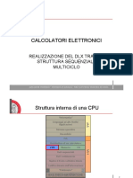 13-CE-DLX sequenziale.pdf