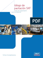 Capacitacion SKF Digital Tcm 12-260943