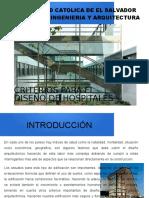 DIAPOSITIVA HOSPITALES 1