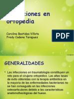 ortopedia (1).pptx