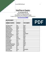 NobelChem.pdf