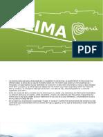 CLIMA DE LA SELVA PERUANA ALTA Y BAJA, DATOS METEREOLOGICOS