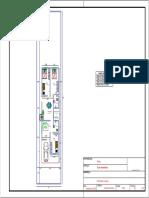 VENÇÃO 8X30-Layout2.pdf