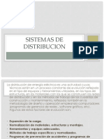 Sistemas de Distribucion_EE