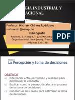 sesion 6 PERCEPCION.pptx