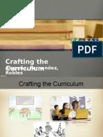 Report Curriculum FINALv2