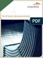 Catalogue ArcelorMittal.pdf